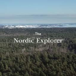 The Nordic Explorer