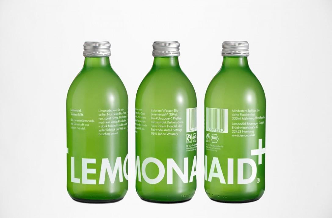BVD_Lemonaid-1100x722
